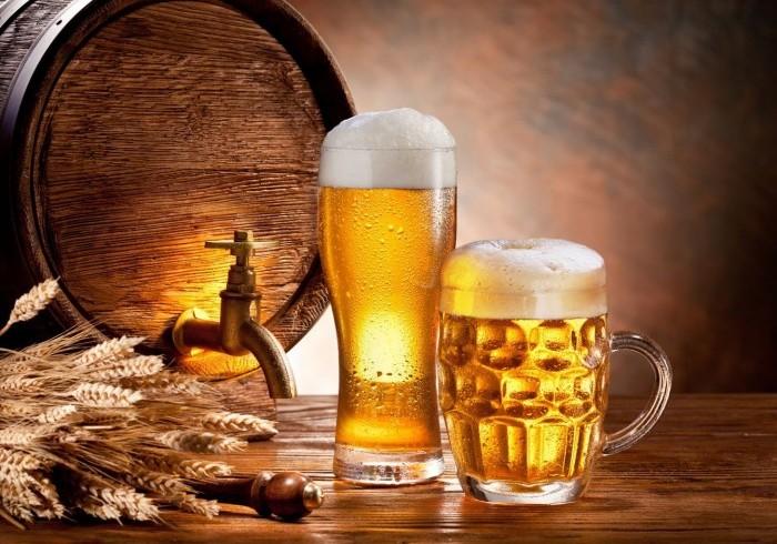 La-cerveza-no-engorda-y-es-saludable-e1426932944806