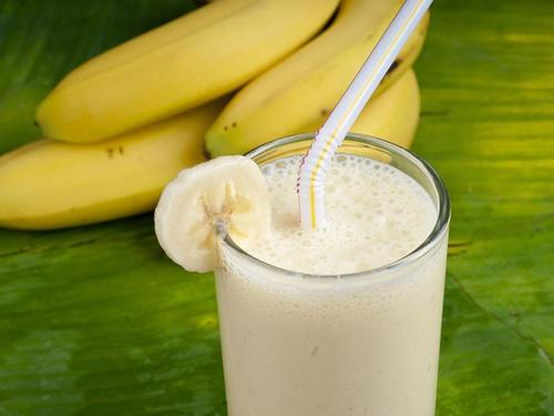 Jugo-de-banana-500x375